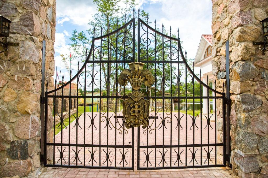 ворота сула.jpg